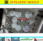 5 gallon cap mould