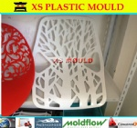 Dinning chair mould
